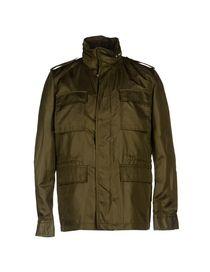 BLK DNM - Jacket