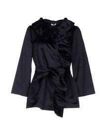 P.A.R.O.S.H. - Full-length jacket