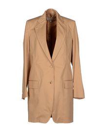 PAUL SMITH - Full-length jacket