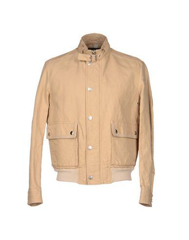 Куртка CLASS ROBERTO CAVALLI 41477827KS