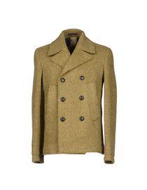 FUTURO - Coat