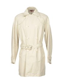 FAY - Full-length jacket