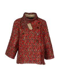 JEJIA - Full-length jacket