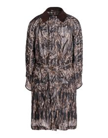 Full-length jacket - KOLOR