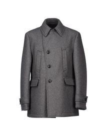 BALDESSARINI - Coat