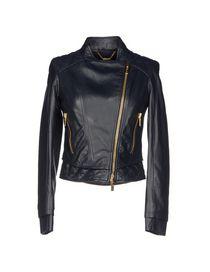 BLUMARINE - Jacket