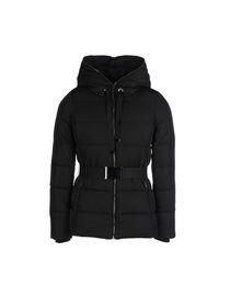 ESPRIT - Down jacket