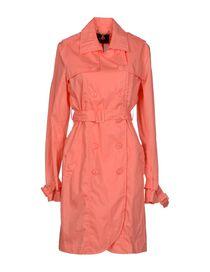 SISTE' S - Full-length jacket