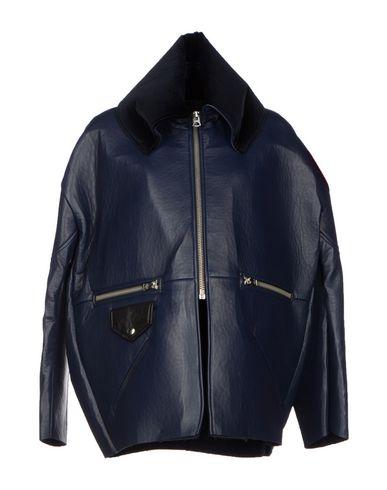 Куртка ACNE STUDIOS 41479202QX