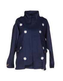 KLING - Full-length jacket