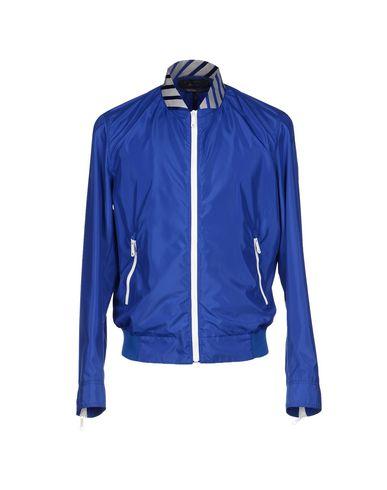 "Куртка VIKTOR & ROLF ""MONSIEUR"" 41479623CI"