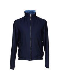 KITON - Jacket