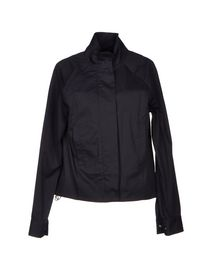 MM6 by MAISON MARGIELA - Jacket