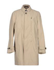"VIKTOR & ROLF ""Monsieur"" - Full-length jacket"