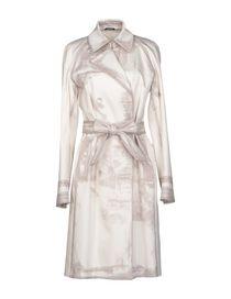 MAISON MARGIELA 1 - Full-length jacket