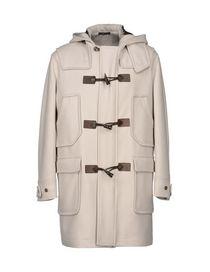 TREND CORNELIANI - Coat