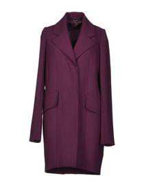 MAISON MARGIELA 1 - Coat