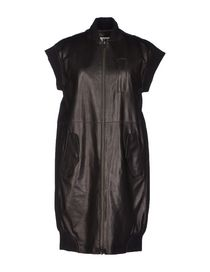 MM6 by MAISON MARGIELA - Cappotto