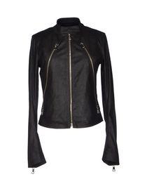 MAISON MARGIELA 4 - Jacket