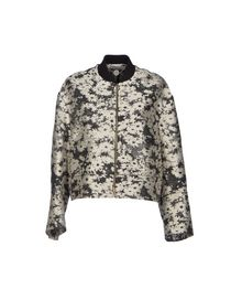 STELLA McCARTNEY - Jacket