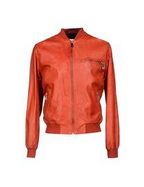 McQ Alexander McQueen - Jacket
