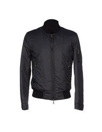 RICHMOND DENIM - Jacket