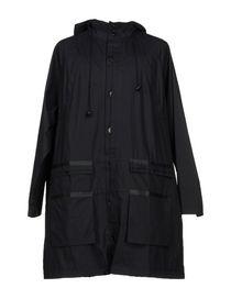 HENRIK VIBSKOV - Full-length jacket