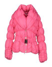 BLUGIRL FOLIES - Down jacket