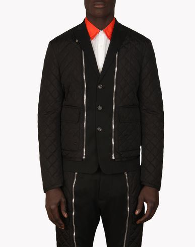 DSQUARED2 - Giacca