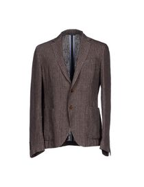 CARLO PIGNATELLI OUTSIDE - Blazer