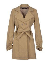 ANNARITA N. - Full-length jacket