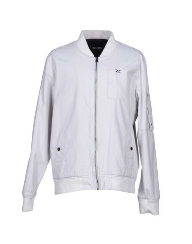 Куртка BILLABONG 41482186NS
