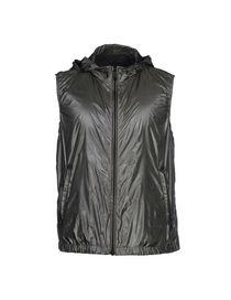 CALVARESI - Jacket