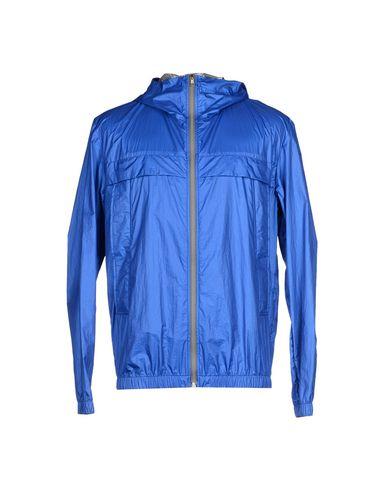 Куртка HISTORIC RESEARCH 41482215FC