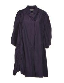 KOLOR - Full-length jacket