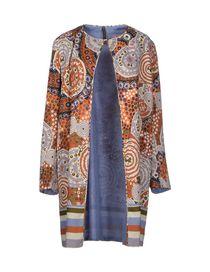 MANILA GRACE - Full-length jacket