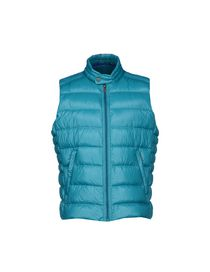 TRUSSARDI JEANS - Down jacket