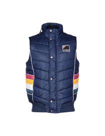 SANTAFE - Jacket