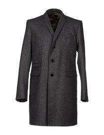 MANUEL RITZ - Coat