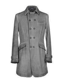 YOSHI FUNABASHI - Full-length jacket