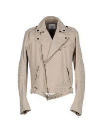 PIERRE BALMAIN - Jacket