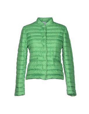 ASPESI - Down jacket