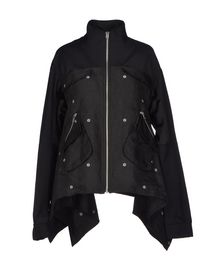 OPENING CEREMONY - Full-length jacket