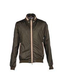 L(!)W BRAND - Jacket