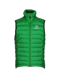 RALPH LAUREN RLX - Down jacket