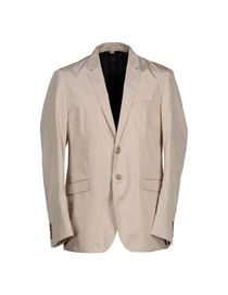 BURBERRY LONDON - Blazer