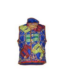 RALPH LAUREN - Down jacket