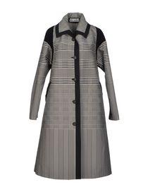 ISSEY MIYAKE - Full-length jacket
