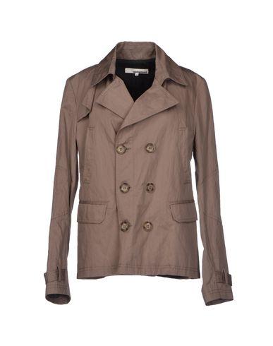 Легкое пальто IMPERIAL 41486216LG