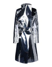 Raincoat - GARETH PUGH